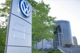 volkswagen headquarters volkswagen transparent factory in dresden exterior eurocar news
