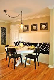 dining room light fixture center center dining room light fixture how to convert a swag