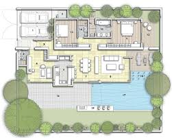 villa floor plan floor plans of a townhouse new york description from