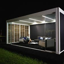 Outdoor Pergola Lights by 82 Best Pérgolas Images On Pinterest Gardens Architecture And