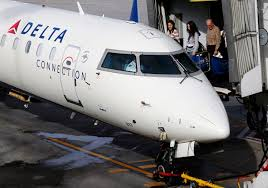 Delta Airlines Baggage Fees Top U S Airlines For Extra Fees In 2012 Delta Air Lines Leads