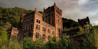 old abandoned buildings abandoned castles châteaux and city halls showcase the beauty of