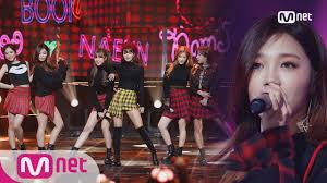 apink cause you u0027re my star live sbs inkigayo on youtube apink