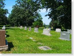 cemetery lots for sale buy sell plots burial spaces cemetery property for sale