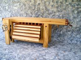 Woodworking Bench Vises For Sale by 167 Best Workbenches Images On Pinterest Woodworking Projects