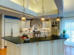 Kitchen Ambient Lighting 6 Design Ideas For Functional And Decorative Kitchen Lighting