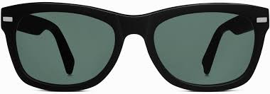 black friday sunglasses men u0027s sunglasses warby parker