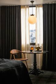 the buchanan hotel affordable boutique hotel in japantown san