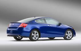 2013 honda accord v6 review 2013 honda accord coupe v6 review car insurance info