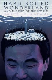 boiled and the end of the by haruki murakami