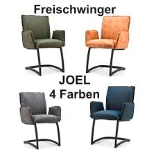 Esszimmerstuhl Como Freischwinger Stuhl 28 Images Leder Freischwinger Stuhl Daan