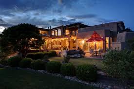 luxury homes for sale in albuquerque eldorado high school district 5300 canyon bluff trail ne