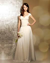 the 25 best simple informal wedding dresses ideas on pinterest