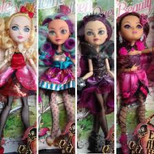 after high dolls for sale discount after high dolls 2017 after high dolls on sale at