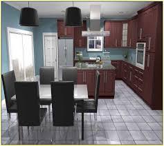 kitchen and cabinet design software kitchen design tools shareware from kitchen