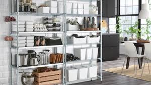 ikea kitchen storage kitchen storage units pantry storage ikea