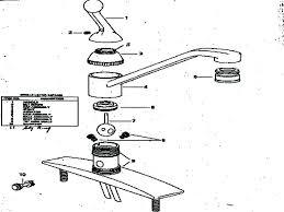 kitchen sink drain parts diagram kitchen sink drain parts diagram large size of plumbings standard