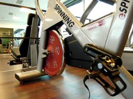 spinning cycling house best pro fitness bike review spin bikes peak health pro