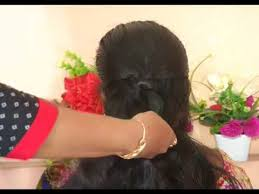 affenpinscher long hair siga singaaram 61 hair style video by eenadu net youtube