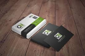 business cards psd mockup 115 high quality free psd business card mock ups