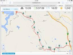 Sf Marathon Map Healdsburg Wine Country Half Marathon Yebu Com
