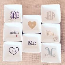day rings personalized best 25 personalized rings ideas on ring spacer