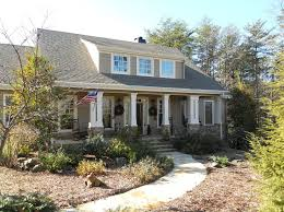 covered porch house plans 3 bedroom 3 bath ranch house plan alp 0a06 allplans