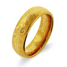 gold ring design for men personalized jewelry mens gold rings gallery of jewelry