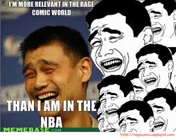 Yao Ming Memes - el origen del meme yao ming info meme