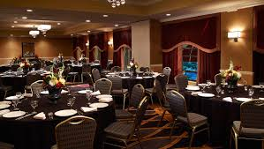 wedding venues in salt lake city kimpton hotel monaco
