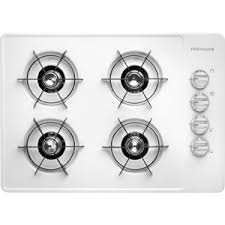 Cooktops Gas 30 Inch Gas Cooktop Cooktops Cooking Appliances