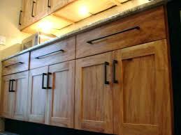 Kitchen Cabinet Door Knob Cabinet Door Pulls Kitchen Cabinets Door Knobs For Charming