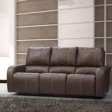 Elran Reclining Sofa Elran Reclining Sofas Page 7 At Senzig S