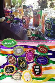 Candy Labels For Candy Buffet by 88 Best Jorden Collins Candy Buffets Images On Pinterest Buffet