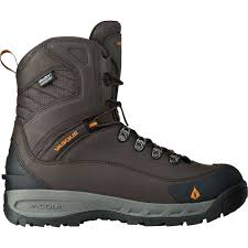 hiking boots s canada reviews 233 best hiking images on hiking hiking boots and