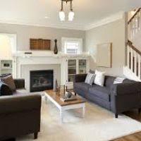 Living Room Design Ideas Best Living Room Design Ideas Hungrylikekevin Com