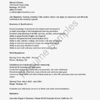 Resume Format For Banking Jobs by Awesome Banking Resume Template Format Example For Bank Lead