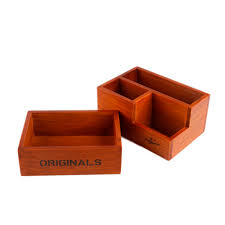 Cheap Small Flower Pots - online get cheap small wood planters aliexpress com alibaba group