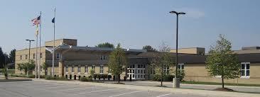 high high school house home mt vernon high school