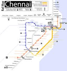 Chennai India Map by Chennai India Travel Guide U0026 Top Attractions