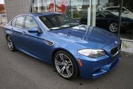 bmw for sale in ct used bmw m5 for sale in bridgeport ct edmunds