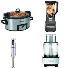 12 must have gift ideas for the home cook beckysbestbites com
