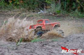 monster truck mud bogging videos everybody u0027s scalin u0027 for the weekend u2013 trigger king r c mud