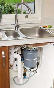 Kitchen Disposal by Euless Garbage Disposal Plumbers Waste Unit Sinks Repair Service