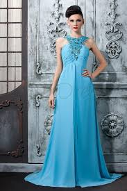 and evening latest fashionable wear dresses for women only on