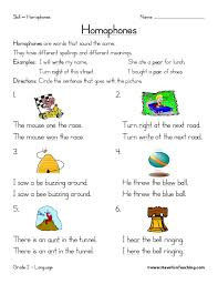 homophones worksheet 28 templates homophones 1 worksheet free