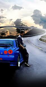 paul walker car collection photo collection paul walker rip wallpaper