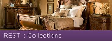 Bedroom Sets Decorating Ideas Decorating Ideas For Your Bedroom With Contemporary Casual