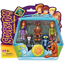 48 sleuth swag images scooby doo swag walmart