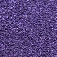 Lavender Throw Rugs Carpet Astonishing Purple Carpet Design Purple Carpet Home Depot